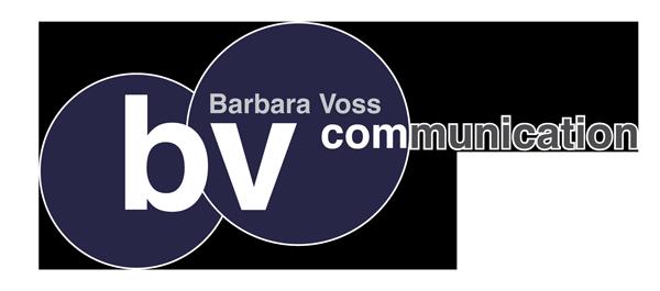 BV Communication